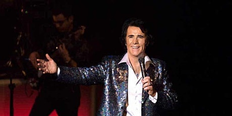 Neil Diamond Tribute Night at The Hadley Bowling Green tickets