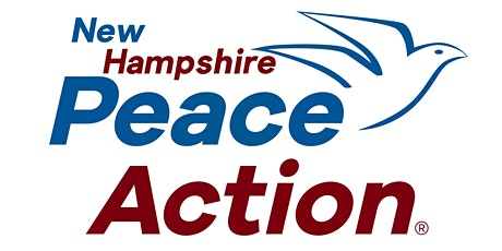 Peace & Justice Conversations: Labor and Peace: Complicated Solidarity tickets