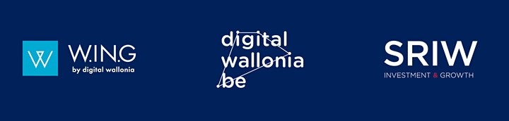 Image pour W.IN.G by Digital Wallonia fête ses 6 ans