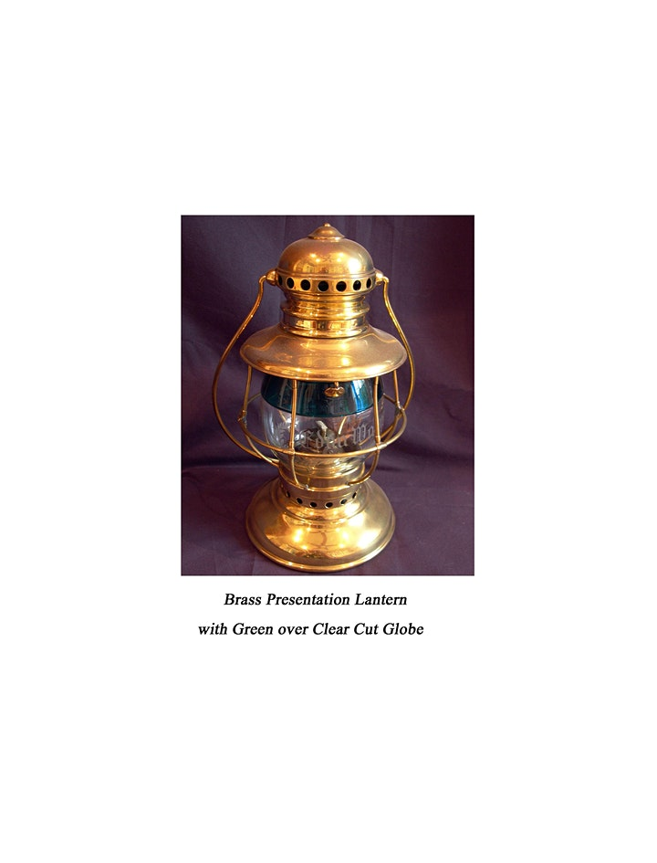 43rd Annual Gaithersburg Railroad & Transportation Artifacts Show  & Sale image