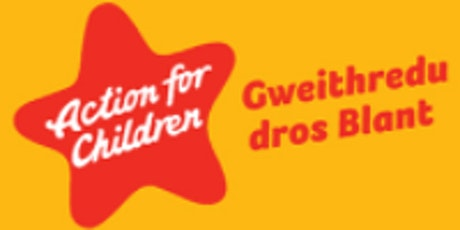 Action for Children North Wales Whole School Event tickets