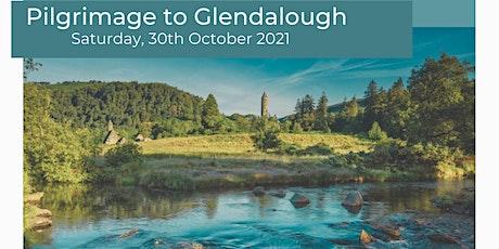 Pilgrimage to Glendalough tickets