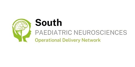 Paediatric Spinal Cord Injury Engagement Event tickets