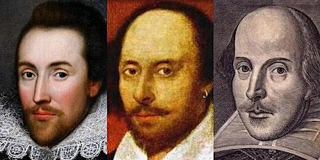Elizabethan literature: power, plotting, pleasure and pain tickets