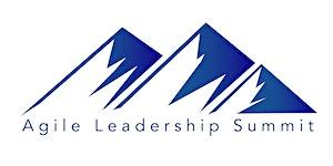Southern California Agile Leadership Summit