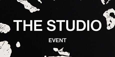 The Studio Event tickets