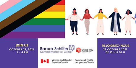 Risk Assessment & Safety Planning for LGBTQ2S+ tickets