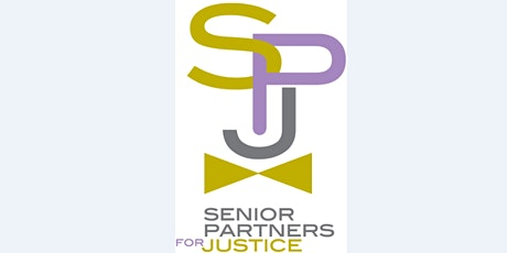 Senior Partners for Justice Luncheon with  Fern Frolin tickets