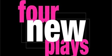 Four New Plays tickets