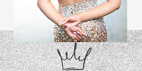 Finale Ms/Mrs. Top of the World Plus-size Nederland 2021 tickets