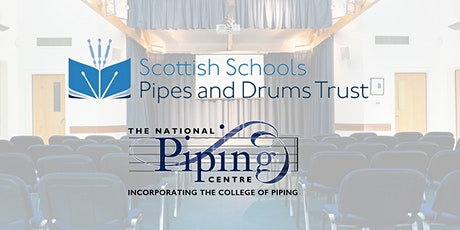 Pipes and Drums in School Forum & Workshop 2021 tickets