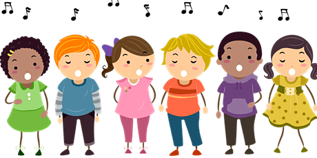 Rhyme Time at Walthamstow Library tickets