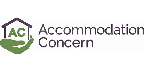 AGM - Accommodation Concern tickets