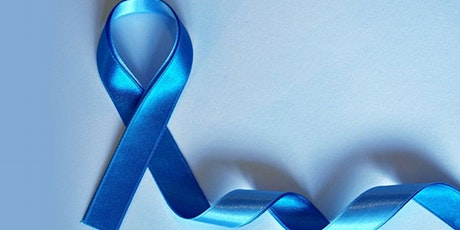 """Prostate Cancer: """"Survive and Thrive"""" (webinar) tickets"""