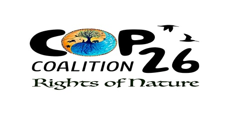 Webinar on the Rights of Nature tickets