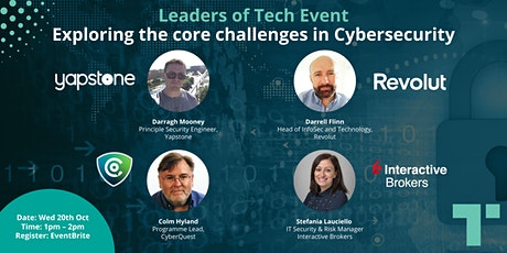 Exploring the core challenges in Cybersecurity tickets