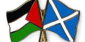 "Seminar at Houses of Parliament: ""Scotland and..."