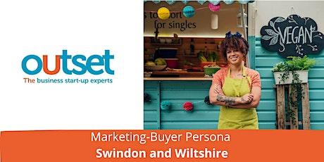 Marketing- Buyer Persona entradas