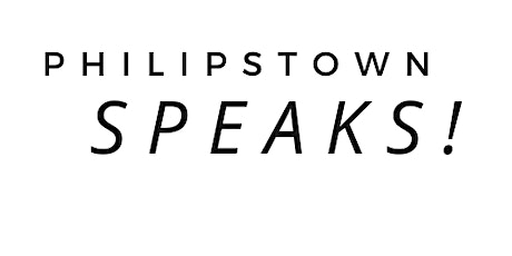 PhilipstownSpeaks! American Rescue Plan Act funds tickets