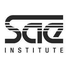 SAE Institute UK logo
