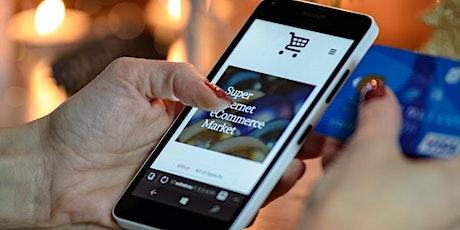 Retail Media: geen nice-to-have maar must-have in mediaplannen! tickets