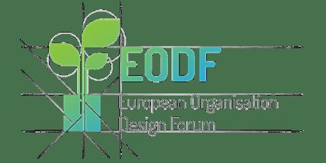 EODF Ireland Country Meet-Up (Online Event) tickets