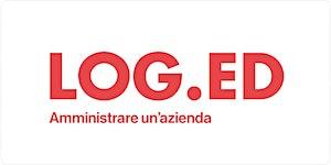 LOG.ED - Come amministrare un'impresa