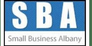 SBA Showcase & Job Fair 2016