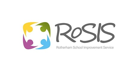 New to EYFS - 04.11.21 Tickets
