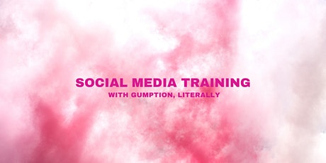 Social Media Strategy for Small Businesses and Start Ups billets