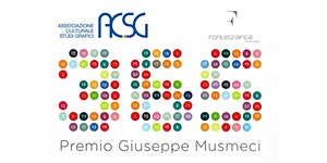 Premiazione Calendario ACSG 2016 - Premio Giuseppe...