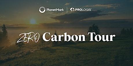 London Borough of Sutton   Roadmap to net zero   Zero Carbon Tour tickets