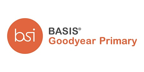 BASIS Goodyear Primary - Open House! tickets