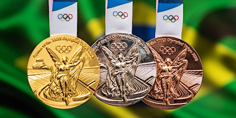 Remote  Office Olympics (Hosted by the ACC New to In-house Network) tickets
