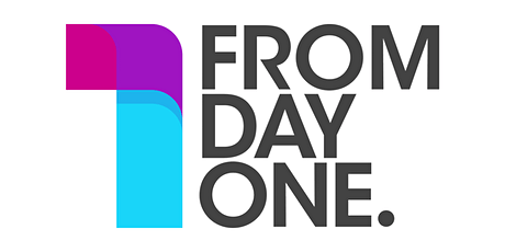 From Day One: Silicon Valley 2022 tickets