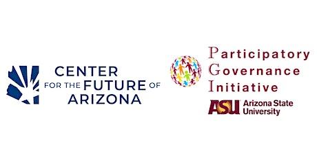 School PB: Professional Development Workshop for Educators Tickets