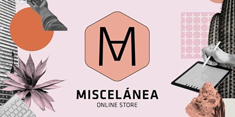 """The Hive Presenta """"MISCELANEA"""" (Planning Session) tickets"""