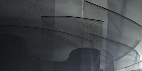 Emilio Fantin, Risvegli - The light of the darkness (26 Ottobre) biglietti