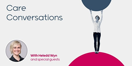 Care Conversations tickets
