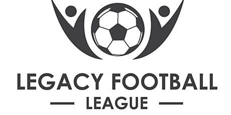 Legacy Cup 2021 tickets