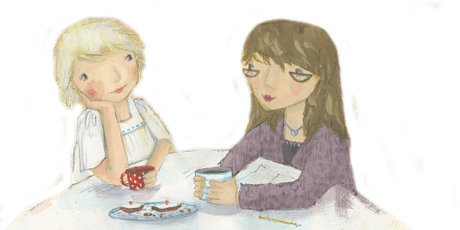Foster Carer Information Session (Online) tickets
