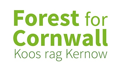 Forest for Cornwall Tree Talk: The Cornish Orchard Revival tickets