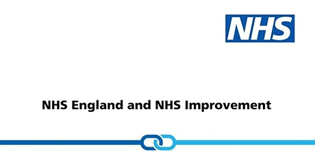 NHS Digital Weight Management Programme - All You Need to Know tickets