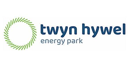 Twyn Hywel Energy Park Community Consultation Day - Nelson tickets