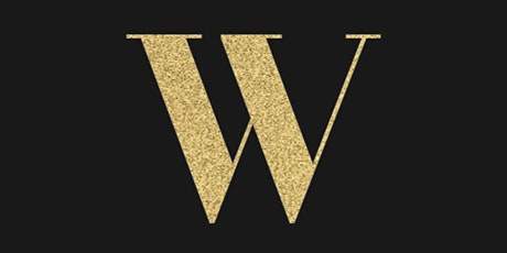 Women's Business League Open House - Worcester, MA tickets