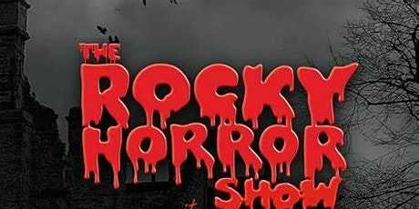 Rocky Horror Drive-In Picture Show Free Event tickets
