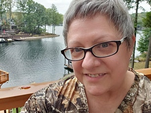 Let's Do It Radio: Janet Schwarz -  Keeping History Alive - Education For tickets