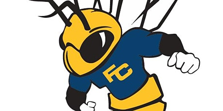 Fullerton College Hornets Alumni Club Planning Meeting biglietti