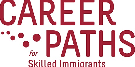 Navigating Pathways to Engineering Careers for Newcomers tickets