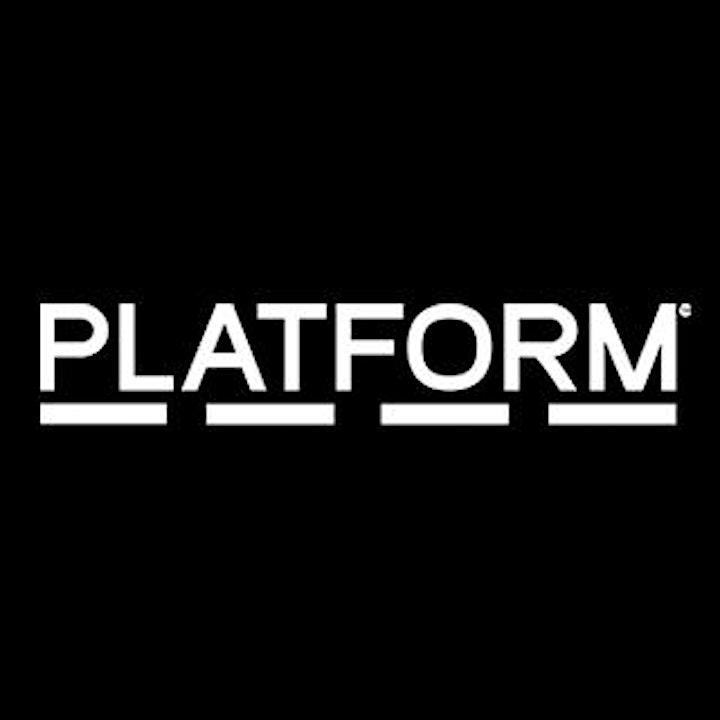 October 2021 Social - Platform image